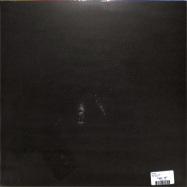 Back View : Ditian - Solid Snake EP - TAU / TAU017
