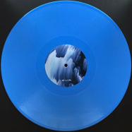 Back View : Sublee - DESTULDEBUSSY (LTD COLOURED REPRESS) - Playedby / Playedby007