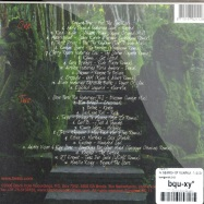 Back View : Tiesto - IN SEARCH OF SUNRISE 7 (2CD) - SongbirdCD11