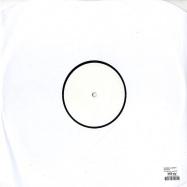 Back View : Solomun & Jackmate - CARNIVALE - Phil E Records / phile2009