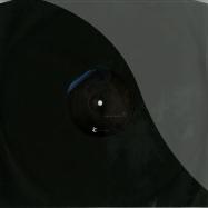 Back View : nAX_Acid - MARILLA EP - Aconito / AC007LTD
