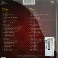 Back View : Various Artists - HARLEY & MUSCLE PRES. HOUSE CLASSICS 2 (2XCD) - Time Records / kru016cddp