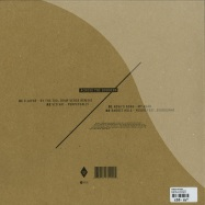 Back View : Various Artists - ACROSS THE BORDERS - Musik Gewinnt Freunde / Musik Gewinnt Freunde 21