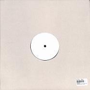 Back View : Crussen - BREAKFAST IN THE HUT EP (VIKEN ARMAN REMIX) (2018 Repress) - Underyourskin Records / UYSR035
