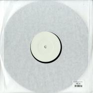 Back View : Fred Hush - DEATH OR ALIVE (ROD REMIX) - Fantasia Artists / FA001