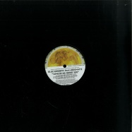 Back View : Blue Monday feat. Javonntte - SOMETHING ABOUT YOU - Tunes from Blue Mondays / TFBM007