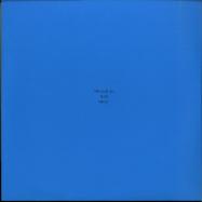 Back View : Vezim - ANGHILA (180 G VINYL) - Nous Klaer Audio / NOUSWS3