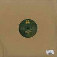 Back View : Soulphiction - BEEHIVE - Local Talk / LT099