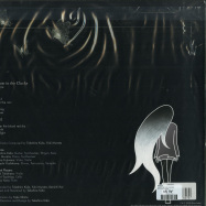 Back View : Anoice - GHOST IN THE CLOCKS (LP) - Ricco Label / RIC061