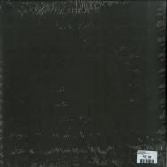 Back View : Echonomist - MODERN WONDER EP - TAU / TAU012