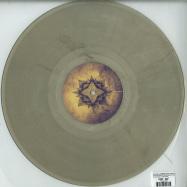 Back View : Cyklos & Korben Nice + VSK, Kalter Ende and Setaoc - MYTHOLOGY EP - Concerns Music / COMLTD009