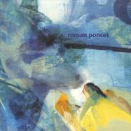 Back View : Roman Poncet - FOCAL EP (B-STOCK) - Figure / FIGURE X18