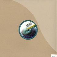 Back View : Hemmann + Kaden - 2 ZU 1 EP - Freude am Tanzen 18