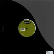 Back View : Jay Tripwire - SAME OLD STORY EP - Bass Culture / BCR024