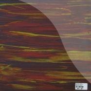 Back View : Third Child / Zavor - DISCOLITE EP (VINYL ONLY) - Playful Science / PFS001