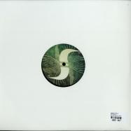 Back View : Various Artists - LTD EP VOL 1 - Soul Trader Records / STR006