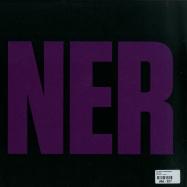 Back View : Dietrich Schoenemann - 9CLICKS - The Corner / COR-14