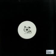 Back View : Joefarr - LLAROSE EP - Fun In The Murky / FITM004