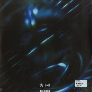 Back View : Solar Bears - ADVANCEMENT (LP + MP3) - Sunday Best / 39221921