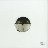 Back View : Various Artists - LSR PACK INCLUDING 011 / 012 / 013 (3X12 INCH) - Legendary Sound Research / LSR-PACK002
