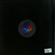 Back View : Various Artists - KILLEKILL MEGAHITS II (3X12 INCH) - Killekill / Killekill025