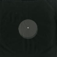 Back View : BLD - FOR RAVE USE ONLY - BLD Tape Recordings / BLD02