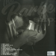 Back View : Various Artists - THE BARBERSHOP (2LP) - Perpetual Rhythms / PERP 012