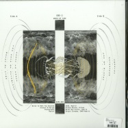 Back View : Ebe-2 - WAVES OF TIME EP - Noise To Meet You / N2MU-002