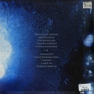 Back View : Ceu - TROPIX - INSTRUMENTAL (LP) - Polysom / 334011