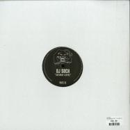 Back View : DJ Soch - SATURDAY LOVERS - THE ANALOG COPS REMIX - Skylax / LAX149