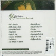 Back View : Various Artists - SERENITY (CD) - Wagram / 05176602