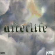 Back View : Palmistry - AFTERLIFE (LP) - Mixpak / 00135092