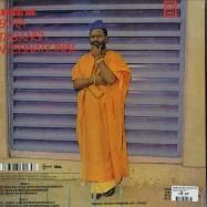 Back View : Ondigui and Bota Tabansi International - EWONDO RYTHM (180G LP) - BBE Africa / BBE541ALP