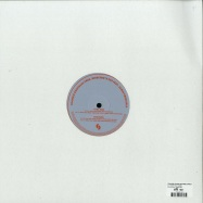 Back View : Frankie Knuckles pres. Directors Cut feat. Jamie Principle - ILL TAKE YOU THERE - SoSure Music / SSMDC003