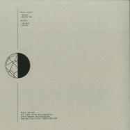 Back View : Radio Slave X Deetron - FIGURE JAMS 007 - Figurejams / FIGUREJAMS007