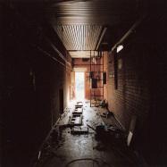 Back View : Various Artists - SOUNDSCAPE VERSIONS 04 (TAPE / CASSETTE) - soundscape versions / Sver04