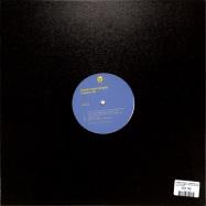Back View : Luke Solomon / Jansons Liz Cass / Austin Ato / Jaden Thompson - CLASSIC LABEL SAMPLER VOLUME VIII - Classic / CMC232