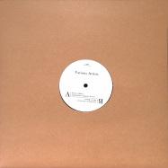 Back View : Heerd / Noah Skelton - STOMPING GROUNDS 006 (VINYL ONLY) - Stomping Grounds / SG006