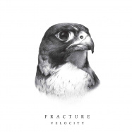 Back View : Fracture - VELOCITY EP (FT NAH EETO) - 1985 Muswic / ONEF027