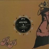 Front View : Danny Krivit - THE SALSOUL RE-EDIT SERIES - Salsoul / salsare12005