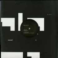 Front View : Sascha Dive - AFTER THE STORM (ION LUDWIG REMIX) (VINYL ONLY) - Minimood / Minimood012