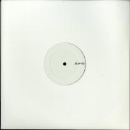 Front View : DiSKOP - 13 (VINYL ONLY) - Whiteloops / WHITELOOPS13