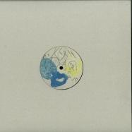 Front View : Metaboman - EINSEINS EP (INCL. ROBAG WRUHME RMX) - Souvenir / SOUV097