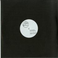 Front View : DJ Guerrinha - ESTACOES ESQUERDINHAS - 40% Foda / Maneirissimo / 40FMM005