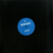 Front View : Nebraska - F&R008 DISCO DUBS VOL.2 (140 G VINYL) - Friends & Relations / F&R 008