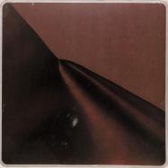 Front View : Primal Code - KALILAS TALE (BLACK 180G VINYL) - Hypnus Records / HYPNUS026
