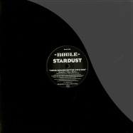 Front View : Stardust - MUSIC SOUNDS BETTER WITH YOU - Roule / Roule305