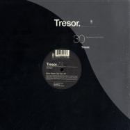 Front View : Blake Baxter - SEX TECH EP - Tresor74