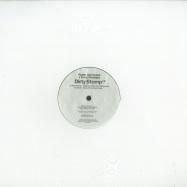 Front View : Roger Gerressen & Ivano Tetelepta - Dirty Stomp EP (Vinyl Only) - Nilla / Nilla0026
