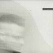 Front View : Monoloc - THINGS EP (RODHAD, ROMAN LINDAU REMIXES) - CLR / CLR083
